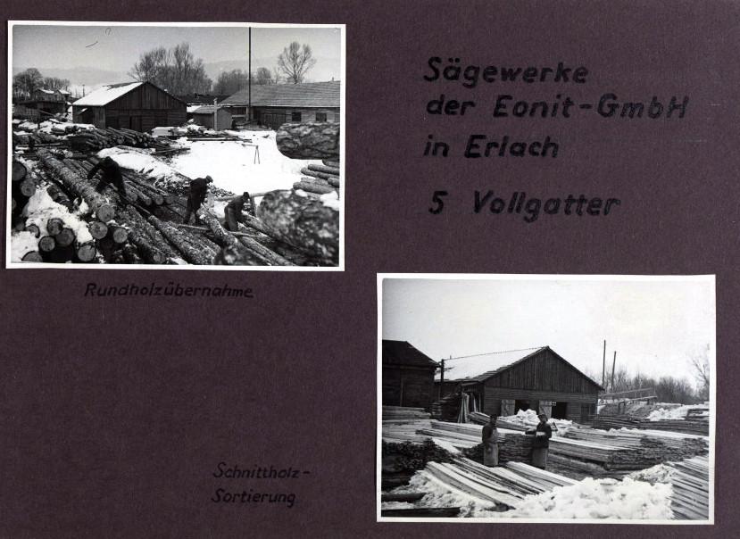 saegewerk-eonit-014