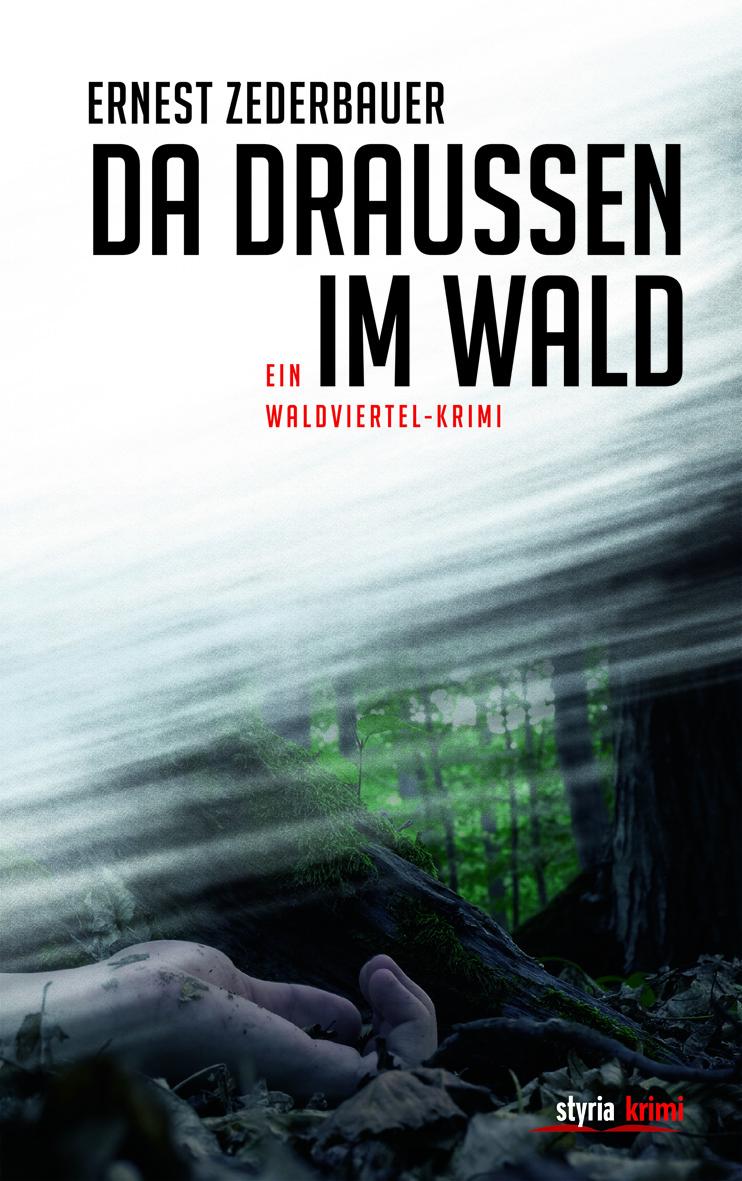 cover-zederbauer-da-draussen-im-wald-styria